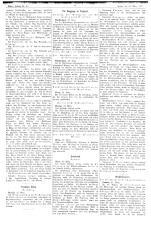 Wiener Zeitung 19170323 Seite: 6