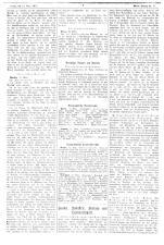 Wiener Zeitung 19170323 Seite: 7
