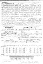 Wiener Zeitung 19170323 Seite: 8