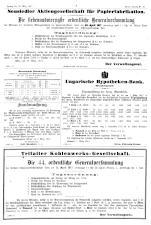 Wiener Zeitung 19170323 Seite: 9