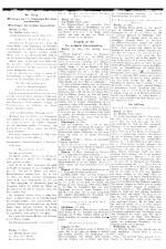 Wiener Zeitung 19170325 Seite: 10