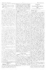Wiener Zeitung 19170325 Seite: 11