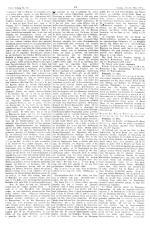Wiener Zeitung 19170325 Seite: 12
