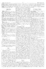 Wiener Zeitung 19170325 Seite: 13