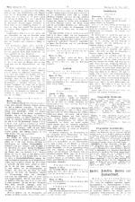 Wiener Zeitung 19170325 Seite: 14