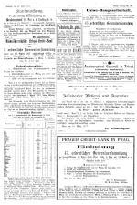 Wiener Zeitung 19170325 Seite: 17