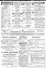 Wiener Zeitung 19170325 Seite: 18