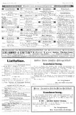 Wiener Zeitung 19170325 Seite: 19