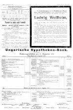 Wiener Zeitung 19170325 Seite: 20