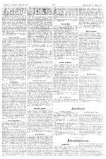 Wiener Zeitung 19170325 Seite: 22