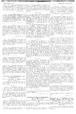 Wiener Zeitung 19170325 Seite: 2