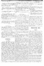 Wiener Zeitung 19170325 Seite: 3