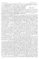 Wiener Zeitung 19170325 Seite: 4