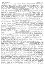 Wiener Zeitung 19170325 Seite: 5