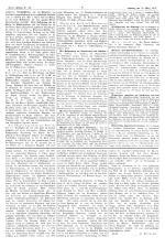 Wiener Zeitung 19170325 Seite: 6