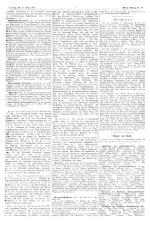 Wiener Zeitung 19170325 Seite: 7