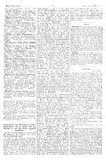 Wiener Zeitung 19170325 Seite: 8