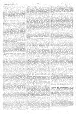 Wiener Zeitung 19170325 Seite: 9