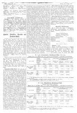 Wiener Zeitung 19170504 Seite: 10