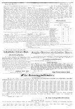 Wiener Zeitung 19170504 Seite: 11