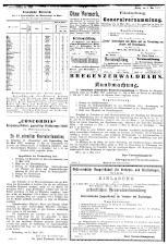 Wiener Zeitung 19170504 Seite: 12