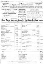 Wiener Zeitung 19170504 Seite: 13