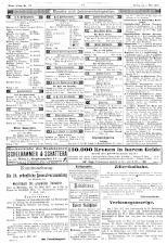 Wiener Zeitung 19170504 Seite: 14