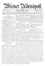Wiener Zeitung 19170504 Seite: 15