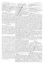 Wiener Zeitung 19170504 Seite: 16