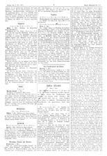 Wiener Zeitung 19170504 Seite: 17