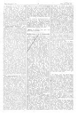 Wiener Zeitung 19170504 Seite: 18
