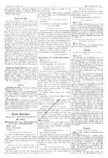 Wiener Zeitung 19170504 Seite: 19