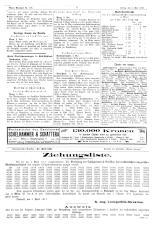 Wiener Zeitung 19170504 Seite: 20