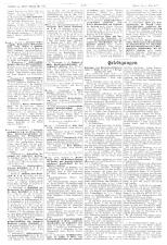 Wiener Zeitung 19170504 Seite: 22