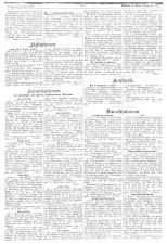 Wiener Zeitung 19170504 Seite: 23