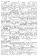 Wiener Zeitung 19170504 Seite: 24