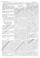 Wiener Zeitung 19170504 Seite: 3