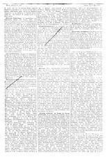 Wiener Zeitung 19170504 Seite: 4