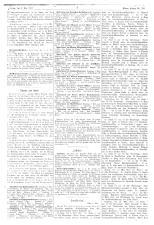 Wiener Zeitung 19170504 Seite: 5