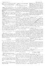 Wiener Zeitung 19170504 Seite: 7