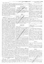 Wiener Zeitung 19170504 Seite: 8