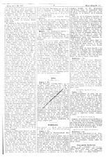 Wiener Zeitung 19170504 Seite: 9