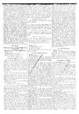Wiener Zeitung 19170506 Seite: 10