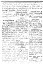 Wiener Zeitung 19170506 Seite: 11
