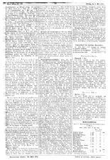 Wiener Zeitung 19170506 Seite: 12