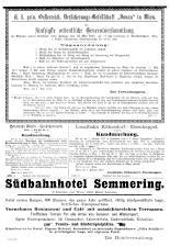 Wiener Zeitung 19170506 Seite: 13