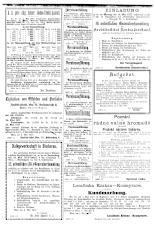 Wiener Zeitung 19170506 Seite: 14