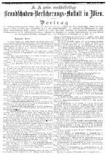 Wiener Zeitung 19170506 Seite: 15