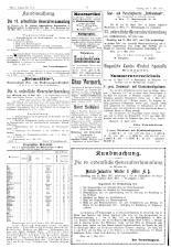 Wiener Zeitung 19170506 Seite: 18