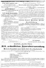 Wiener Zeitung 19170506 Seite: 19